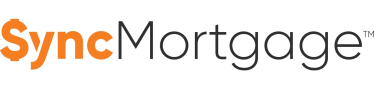 Mortgage Guru Logo